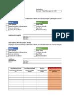 Development Plan - Prototype (1).xlsx