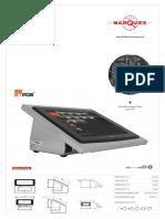 BM400_FR.pdf