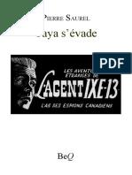 Saurel-IXE-13-182-Taya-xpdf