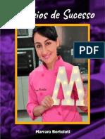 RecheiosdeSucesso - Marrara Bortoloti