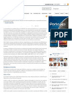 A arquitetura do ORACLE.pdf