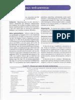 [09].pdf