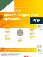 UNAD_Vigilancia epidemiologica-PARCIAL.pptx