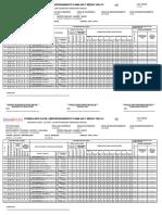 Edan2017_2ACovid-19 (1).pdf