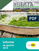 2.Informe-de-gestion-27032019.pdf