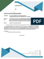 INFORME DE AMPLIACION DE PLAZO # 02.pdf
