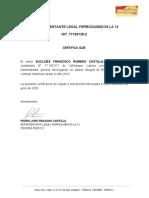 EUCLIDES ROMERO FQ-convertido