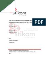 12410200037-2017-COMPLETE.pdf