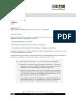 concepto_presentacion_de_oferta_0
