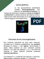 Inmunoglobulinas y Anticuerpos.ppt