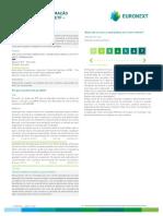 IWR-OPT-DAMS-CALL-SHORT.pdf