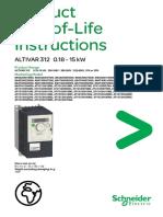 atv312 instruction(1)