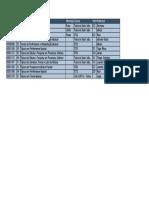 Lista de Ofertas 2020 1 Alternativo CORREÇÕES.pdf