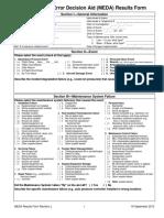 meda_results_form_revl