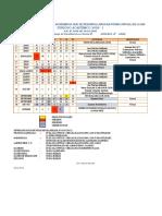 Calendario Académico Virtual 2020-1.pdf