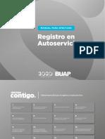 manual_autoservicios.pdf
