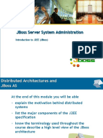 Unit 1 - Introduction to J2EE.ppt