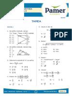 Trigonometria_Sem_8_4