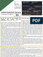 Alternativa News Numero 8