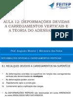 aula-12-deformac3a7c3b5es-devidas-a-carregamentos-verticais.pdf