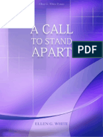 A Call To Stand Apart-convertido.docx