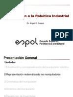Clase8_Tema2.Arquitectura_de-Robots-3