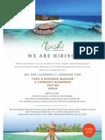 Job advert_ 03.07.2020
