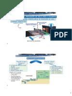 2. Agua fria y Agua caliente2020.pdf
