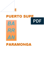 BARRANCA ALBUN.docx