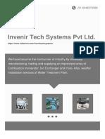 invenir-tech-systems-pvt-ltd