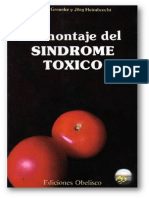 montaje del sindrome toxico, El - Gudrun Greunke - Jorg Heimbrecht_.pdf