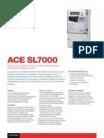 ACE_SL7000-EL-0019.1-FR-06.15