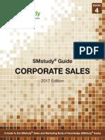 Corporate Sales_English_Complete.pdf