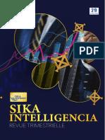 revue-trimestre-1-2020-sika-intelligencia