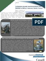 photovoltaic-testing-facility_FR