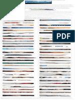 Ebook-Headlines-e-anúncios.pdf
