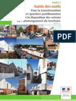 Guide_des_outils_pour_la_transformation_des_quartiers_pavaillonnaires_a_la_disposition_des_acteurs_de_l_amenagement_du_territoire
