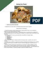 animal de poder completo.pdf