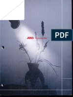 Juno Lighting Trac-Master Catalog 1990