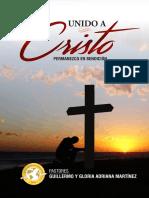 libro Unido a Cristo.pdf