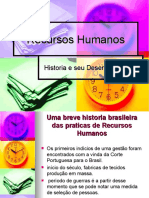 Recursos Humanos slides.ppt