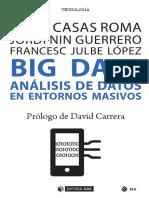 Big data análisis de datos en entornos masivos.pdf