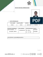 Hoja de Vida (FORMATO SENA) 1ANDRES CAMILO GUZMAN.docx