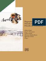 Pragmatismo_Semiotica_Filosofia_da_Mente_e_Filosofia_da_Neurociencia.pdf
