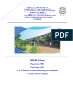 Syllabus-Cover-page-1st-and-2nd-sem-MBA-converted.pdf
