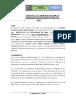 03 JUAN CELIS GUTIERREZ.doc