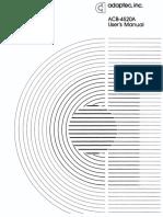 libro para descargar.pdf