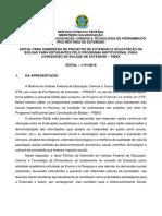edital-pibex-2019-versao-final