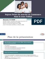 Enjeux du futur marché de l_assurance.pdf