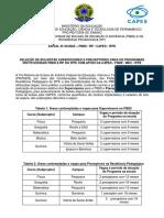 edital-ifpe-supervisor-e-preceptor-2020-retificado-01_07_20